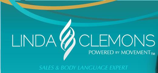 Linda Clemons Logo